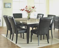 dining room simple dining room sale home interior design simple