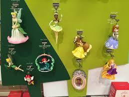 disney hallmark keepsake ornaments 2015 release 1 wdw radiowdw