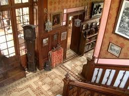 Tudor Homes Interior Design by 94 Best Blithe Spirit Images On Pinterest House Interiors Tudor