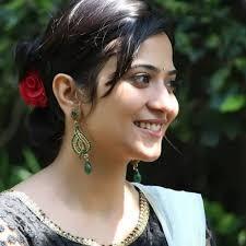aditi sharma actress profile with bio photos and videos onenov in