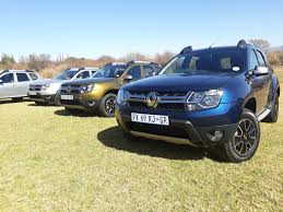duster renault interior car review new renault duster edc women on wheels