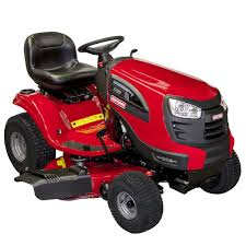 gold coast lawn mowers petrol lawn mowers in gold coast gold