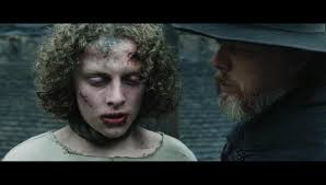 Hit The Floor Final Episode - bbc drama gunpowder will be even more gruesome in final two episodes