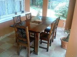 dining kitchen ideas dining tables iron gates design dining room contemporary with