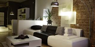Classic Wall Units Living Room Cool Photo Positiveemotions Linen Bed Sheets As Astonished Living