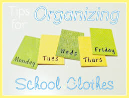 Cleaning Tips For Home Tips For Organizing Clothes Guest Post Ask Anna