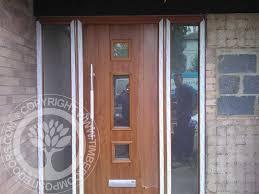 all glass front door 26 best composite doors images on pinterest front doors door