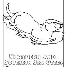 underwater coloring pages for adults archives mente beta most