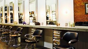 Clip In Hair Extensions Columbus Ohio by Phia Salon Employment U2013 Columbus Ohio Hair Stylist Jobs Phia Salon