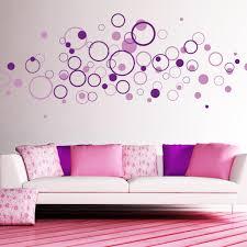Schlafzimmer Deko Pink Funvit Com Schlafzimmer Rot Schwarz Holz