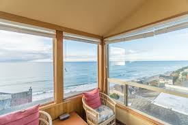 Beach House by Desantis Beach House Oregon Beach Vacation Rentals