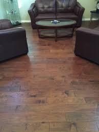 Laminate Flooring Association Laminate Flooring Ht Floors And Remodel