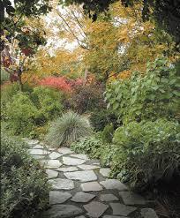 Botanical Garden Bellevue Bellevue Botanical Garden The Garden Lover S Tour