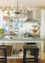 kitchen remodel ideas small spaces best kitchen design ideas for small spaces images amazing house