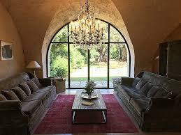chambre hote lourmarin chambre luxury chambre d hote lourmarin high definition wallpaper
