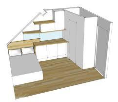 amenagement chambre 12m2 amenagement chambre 12m2 nouveau aménagement studio 10m2