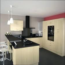 cuisine couleur bois couleur mur cuisine couleur mur cuisine top idee couleur mur cuisine