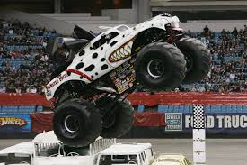 monster truck shows in nj monster jam tickets giveaway