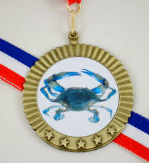 halloween medals schoppy u0027s crustaceans trophies and awards medals and plaques from
