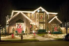 christmas lights in south jersey south jersey christmas light installation christmas lighting decor