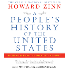 download a people u0027s history of the united states abridged