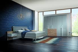 Schlafzimmer Bei M El Boss Nolte Möbel U2013 Neue Programme Wie Gemacht Für Mein Zuhause