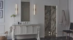 Ikea Bathroom Light Fixtures Bathroom Bathroom Lighting Ideas Vanity Bath Vanity