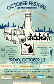 Michigan Where To Travel In October images Celebrate october in traverse city w greensky bluegrass jpg