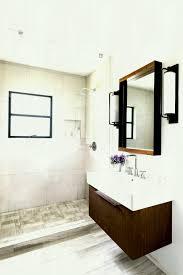 lavender bathroom ideas bathroom decorating ideas lavender archives bathroom remodel on