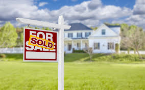 Selling House Time Your Listing In The Magic Window To Sell Faster And For More