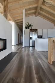 Laminate Parquet Wood Flooring 43 Best Parquet Epoch Planks Images On Pinterest Planks Wood