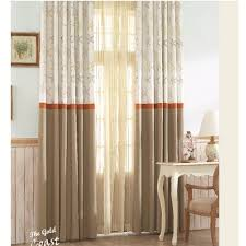 arabic curtains for home arabic curtains for home suppliers and