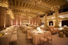 wedding party planner kristin banta events los angeles event planner 939 photos on