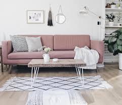 Sofa Company Santa Monica Johan Von Seiner Femininen Seite Bei Bohandnordic Sofacompany