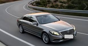 mercedes hybrid price best hybrids of 2017 2017 hybrid electric car buying guide