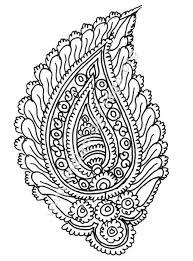 Warli Art Simple Designs Simple Art U0026 Craft Madhubani Drawing Pinterest Peacocks