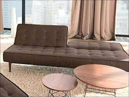 couches fold out couches bed sectional sofa with pull flip for