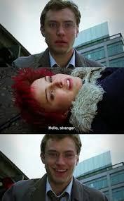 Closer Perto De Mais - closer perto demais 2004 limerencia pinterest movie
