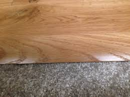 Laminate Flooring Threshold Transform Your Space With New Beautiful Wood Floor Medallions By