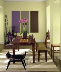 paint color ideas for dining room dining room paint color ideas 5 the minimalist nyc