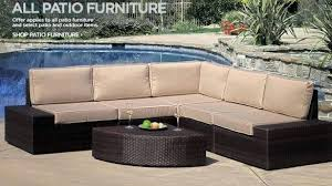 outdoor patio furniture clearance kaylaitsinesreview co