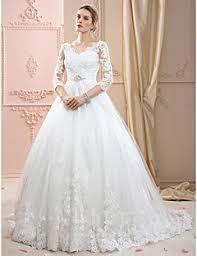 Tulle Wedding Dresses Cheap Wedding Dresses Online Wedding Dresses For 2017