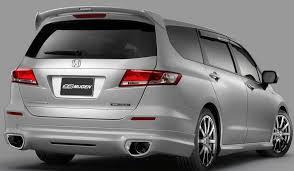 2012 honda odyssey specs honda odyssey 2012 touring in uae car prices specs reviews