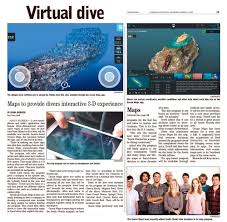 Ocean Maps Ocean Maps Offers You Free Press Material For Editorial Use