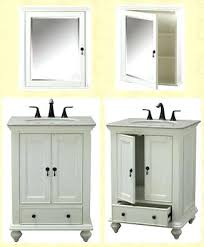 22 inch wide cabinet 22 inch vanity a 3 4 home bathroom wide white cvid