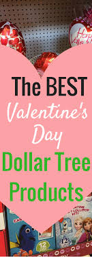 the best s items to buy at the dollar tree