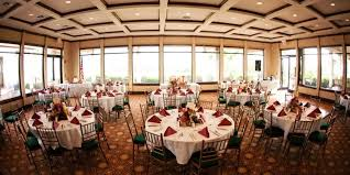 wedding venues 2000 tiger point golf club weddings get prices for wedding venues in fl