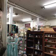 Cabinets To Go Redlands Ca Redlands Galleria 15 Photos U0026 35 Reviews Antiques 17 E State