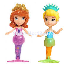 aliexpress buy fashion princess sofia oona