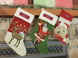 Pottery Barn Kids Stockings Christmas Stockings Pottery Barn